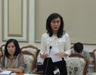 """Vụ """"cô giáo không giảng bài"""": TPHCM chỉ đạo chuyển trường ngay cho em Phạm Song Toàn"""