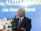 Vụ án Trần Phương Bình: Dùng tiền ngân hàng mua cổ phần cho mình