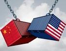 Mỹ - Trung đang nắn gân nhau?