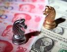 """Trung Quốc """"bất chấp mọi giá"""" trong chiến tranh thương mại với Mỹ"""