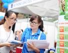 1.000 việc làm dành cho sinh viên tại Hà Nội