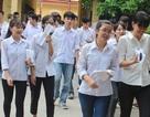 Thanh Hóa công bố các môn thi, phương án tuyển sinh vào lớp 10 THPT