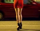 Mại dâm: Tranh luận về việc có chấp nhận là một nghề đặc biệt?