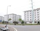 Hà Nội: Bị dân chê, tòa nhà tái định cư hoang vắng sau hơn 10 năm hoàn thiện