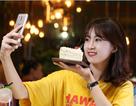 Smartphone nào sẽ được giới trẻ yêu thích nhất năm 2018?