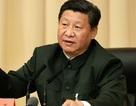 Trung Quốc sẽ đối phó Mỹ thế nào nếu chiến tranh thương mại xảy ra?