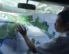 """Chân dung """"siêu cò"""" kiếm hai chục tỷ trong hai tháng tại KKT Vân Phong"""