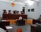 """Bị cáo nộp tài liệu gây """"chấn động"""" phiên tòa hình sự tại Hưng Yên!"""