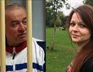 """Nga phản pháo việc phương Tây định """"đổi đời"""" cho cha con cựu điệp viên"""