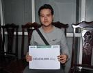 Hơn 183 triệu đồng đến với em Hương bị bỏng gas