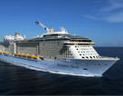 Cơ hội trải nghiệm du thuyền sang trọng, đẳng cấp vui xuân hè 2018