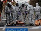 Nga bác tin trữ chất độc nghi tấn công cựu điệp viên tại cơ sở quân sự