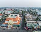 Long An khai thác hiệu quả kinh tế cửa khẩu gắn với phát triển đô thị sinh thái