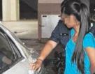 """Thiếu nữ bị bắt vì ép bạn trai """"mây mưa"""" 12 lần"""