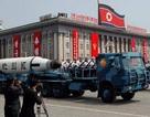 Triều Tiên bị nghi thử lò phản ứng hạt nhân giữa lúc căng thẳng hạ nhiệt