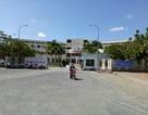 """Nợ """"đầm đìa"""", kiểm tra toàn diện Khu dịch vụ 200 giường tại Bệnh viện đa khoa Cà Mau"""