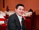 """Tỷ phú Việt Nam có 7 tỷ USD liên tục tăng hạng; doanh nhân """"giải cứu"""" tài xế cứu người"""
