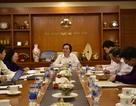 Bộ trưởng Phùng Xuân Nhạ: Phải thay đổi tư duy xây dựng quy tắc ứng xử trong trường học