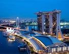 Nha Trang cần làm gì để hoàn thành tham vọng trở thành Singapore thứ 2 tại Việt Nam?