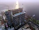 Việt Nam lần đầu tiên sắp có mô hình resort mới tầm cỡ quốc tế