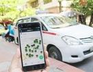 """Uber chính thức """"biến mất"""", taxi truyền thống tung chiêu quyết đấu với Grab"""