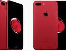 iPhone 8 và 8 Plus chính thức xuất hiện, đặt hàng từ ngày mai