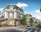 Vingroup ra mắt sản phẩm Vincom Shop – Villa Cà Mau