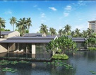 Giới đầu tư tranh nhau biệt thự triệu đô Regent Residences Phu Quoc