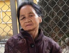 Cụ bà 73 tuổi cắt tay chân hàng xóm đến tử vong