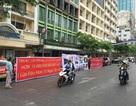 """Các vụ lừa đảo tiền ảo lớn nhất lịch sử: Việt Nam """"tổn hại"""" ra sao?"""