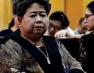 Chuẩn bị xét xử Hứa Thị Phấn cùng đồng phạm gây thiệt hại hơn 6.300 tỉ đồng