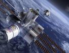 Khách sạn vũ trụ đầu tiên trên thế giới treo giá 9,5 triệu USD