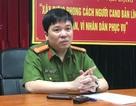 Trật tự giao thông Hà Nội: Công an hỏi, Sở GTVT im lặng?