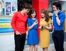 Giảm cước chuyển vùng quốc tế: MobiFone giảm 99,9% cước data roaming tại Mỹ