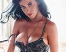 Katy Perry khẳng định ngực cô là thật