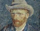 Tìm thấy hai bức phác họa do Van Gogh thực hiện