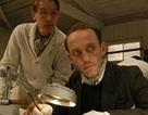 Họa sỹ biệt tài trong chiến dịch làm tiền giả của phát xít Đức