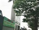 """Thu hồi nhà, đất """"siêu mỏng, siêu nhỏ"""" phục vụ công cộng ở Hà Nội"""
