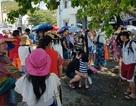 Nha Trang: Bến tàu du lịch đón gần 25.000 khách trong 4 ngày lễ