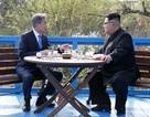 Chuyện hậu trường ít người biết về thượng đỉnh lịch sử liên Triều