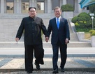 Trung Quốc có thể bị đứng ngoài lề trong tiến trình hòa bình Triều Tiên?
