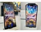 """Nokia X với thiết kế """"tai thỏ"""" và màn hình tràn ra mắt ngày 16/5"""