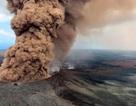 """Tại sao nhiều người sống gần núi lửa, thách thức """"thần chết""""?"""