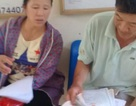 Quảng Ninh: Dân khóc than vì không sang nhượng được đất cho con