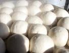 Thực khách trả nhầm hơn 500 triệu đồng cho một... chiếc bánh bao