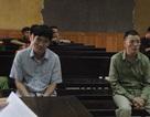 """Hai anh em ruột từ Nghệ An vào Hà Tĩnh """"cuỗm"""" 30 cây vàng"""