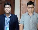 Bắt giam Chủ tịch Hội đồng thành viên Công ty Lọc Hóa dầu Bình Sơn