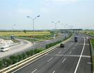 Thủ tướng chỉ đạo thu phí tự động không dừng trên nhiều cao tốc