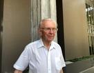 GS Herwig Schopper: Việt Nam muốn phát triển khoa học phải đầu tư từ học sinh