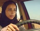 Ả-rập Xê-út ấn định ngày phụ nữ bắt đầu được lái ô tô